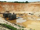 Điểm nóng - Bình Thuận điều chỉnh lại quy hoạch ti tan