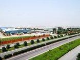 Kết nối- Chính sách - Nam Định: Quản lý chặt môi trường các khu, cụm công nghiệp