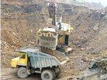 Điểm nóng - Lào Cai: Xử phạt hành chính 5 DN khoáng sản hơn 15,5 tỷ đồng