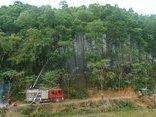 Cuộc sống xanh - Chủ động phòng, chống cháy rừng mùa khô