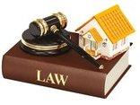 Kết nối- Chính sách - Giải quyết thời hiệu khởi kiện vụ án hành chính đã hết