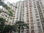 Kết nối- Chính sách - Phạt 40 triệu đồng nếu sử dụng căn hộ chung cư không phải để ở