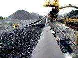 Điểm nóng - Phát hiện nhiều sai phạm trong quản lý khoáng sản