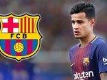 Bóng đá Quốc tế - 3 câu hỏi lớn xung quanh thương vụ Philippe Coutinho?