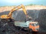 Kết nối- Chính sách - Sơn La siết chặt quản lý đất tại 85 điểm mỏ đã đóng cửa