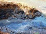 Điểm nóng - Điện Biên: Nước thải nhà máy chế biến tinh bột sắn vượt quy chuẩn