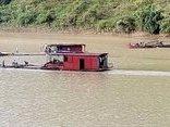 Điểm nóng - Sơn La xử phạt 410 triệu đồng trong lĩnh vực khoáng sản
