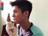 An ninh - Hình sự - Nóng 24H: Lời khai ban đầu của nghi phạm giết 5 người ở Sài Gòn