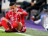 Bóng đá Quốc tế - Thiago trở lại, Bayern đã mạnh càng mạnh hơn