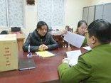 An ninh - Hình sự - Phú Thọ: Công an ngăn chặn kịp thời vụ buôn bán pháo nổ