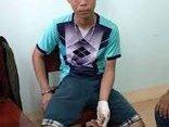 An ninh - Hình sự - Lý giải nguyên nhân nghi phạm dễ dàng sát hại 5 người ở Bình Tân