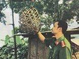 Hồ sơ điều tra - Vụ án đồng rừng và chiếc lồng gà đón sóng điện thoại