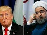 Tiêu điểm - Dọa rút khỏi thỏa thuận hạt nhân Iran, ông Trump sẽ gây khủng hoảng toàn cầu?