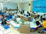 Tiêu dùng & Dư luận - VietinBank giảm 0,5%/năm lãi suất cho vay các lĩnh vực ưu tiên