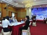 Tiêu dùng & Dư luận - VietinBank tuyển dụng 13 vị trí khối Thương hiệu & Truyền thông