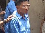 Pháp luật - Kẻ trốn nã 5 năm lĩnh án 16 năm tù cho tội Giết người