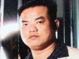Pháp luật - Cuộc đời ''lên voi, xuống chó' của 'đại gia xế hộp' đất Sài thành