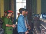 Pháp luật - Mẹ của bị hại gạt nỗi đau, xin giảm án cho kẻ sát hại con trai