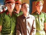 Hồ sơ điều tra - Tuyên y án 3 năm tù cho bị cáo giết người vì mâu thuẫn vụn vặt