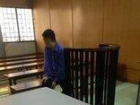 Hồ sơ điều tra - Kẻ mang 5 tiền án, mới ra tù lại bị tòa tuyên 4 năm tù