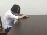 Hồ sơ điều tra - Bản án cho người mẹ ngoại tình khiến con gái 2 tuổi chết oan