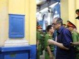 Hồ sơ điều tra - Đại án VNCB: Trầm Bê không áp đặt phải cho Phạm Công Danh vay tiền