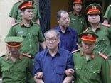 Hồ sơ điều tra - Ngày mai tuyên án Phạm Công Danh và 45 đồng phạm