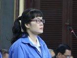 """Hồ sơ điều tra - Đại án Vietinbank: """"Siêu lừa"""" Huyền Như đối diện thêm án chung thân"""