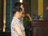 Hồ sơ điều tra - Xét xử vụ mang 7,2 kg ma túy từ Hải Phòng vào sân bay Tân Sơn Nhất giao hàng
