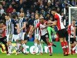 Bóng đá Quốc tế - 4 cầu thủ West Brom ăn cắp taxi hối hận gửi lời xin lỗi
