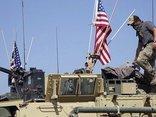 Hồ sơ -  Bí mật trong hàng loạt căn cứ quân sự của Mỹ ở Syria