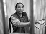 Hồ sơ - Tuyệt chiêu kéo tội phạm tham nhũng ở nước ngoài trở về Trung Quốc