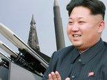 Tiêu điểm -  Bên bờ vực xung đột: Lệnh trừng phạt dường như vô nghĩa với Triều Tiên