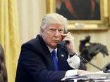 Hồ sơ - Kênh liên lạc bí mật có thể hóa giải căng thẳng Mỹ - Triều Tiên?
