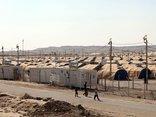 Hồ sơ - Tiết lộ về những cô dâu, góa phụ IS trong khu trại bí mật ở Iraq