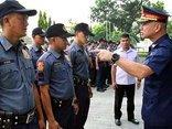 Tiêu điểm - Bê bối chấn động khiến 1.200 Cảnh sát Philippines bị sa thải