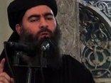 Hồ sơ - Bí ẩn đoạn ghi âm  nghi của trùm khủng bố IS Abu Bakr al-Baghdadi