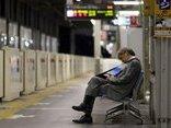 Tiêu điểm - Đằng sau câu chuyện đẫm nước mắt của người trẻ chết vì làm việc quá sức ở Nhật Bản