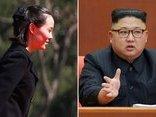 Hồ sơ - Chân dung người em gái bí ẩn của ông Kim Jong-un vừa được vào bộ Chính trị