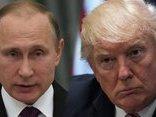 Tiêu điểm - TT Trump nói Nga làm tổn thương nỗ lực loại bỏ vũ khí hạt nhân Triều Tiên