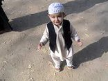 Tiêu điểm - Tiết lộ cuộc sống bí hiểm và video lạ của gia đình trùm khủng bố Bin Laden