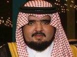 Tiêu điểm - Hoàng tử Saudi Arabia bị bắn chết vì đấu súng với cảnh sát?
