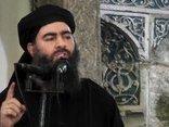 Tiêu điểm - Thủ lĩnh tối cao IS al-Baghdadi còn sống và trốn chạy sang Syria bằng taxi?