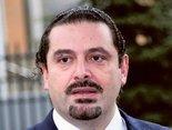 Tiêu điểm - Saudi Arabia bác tin giam giữ Thủ tướng Liban mới xin từ chức
