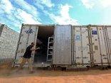 Tiêu điểm - Hàng trăm thi thể tay súng IS chất đống trong thùng lạnh tại Libya