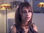 Tiêu điểm - Tiết lộ về bí mật của các cô dâu IS