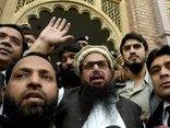 """Hồ sơ - Bất ngờ thả thủ lĩnh khủng bố Hafiz Saeed, Pakistan khiến Mỹ """"nổi giận"""""""