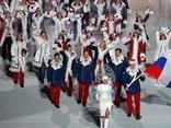 Tiêu điểm - Đằng sau bê bối khiến Nga bị cấm tham gia Thế vận hội mùa Đông 2018