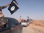 Quân sự - IS bất ngờ phản công sát hại hàng chục binh sĩ Syria