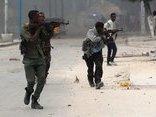 Tiêu điểm - Somalia: Đánh bom học viện cảnh sát khiến hơn 30 người thương vong